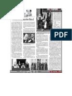 El Sol PDF 20 de Mayo 2014 Articulo