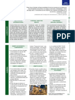 Grupo Modelo PDF