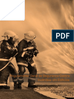 regulamentogeraldeseguranacontraincndiosemedifcios-110120042332-phpapp02