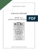 fischer_musicalische_fürsten_lust_suite_I_score