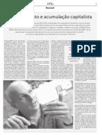Entrevista+Cocco+-+Cap+Cognitivo.pdf