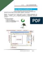 MODULO DE PRACTICA - COREL X3.pdf