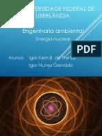 Apresentação Energia Nuclear.pdf
