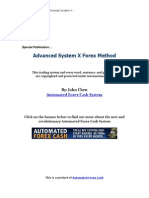 Advance Forex Systemx2