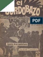 El Cordobazo.pdf