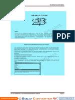 ARRAY PSEINT 19.05.14_002