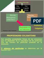 Clase Soluciones 2014 -1