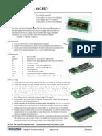 axe133.pdf