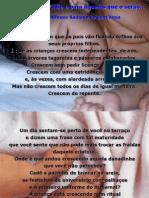 FILHOS Lindo DemaisLili[1]