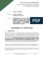 Trabajos x Ejecutar n92-2013 (1)