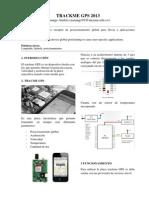 GPS_TrackMe.pdf