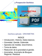 Cap3_Gravimetria1