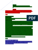 teleproceso expo.docx