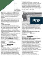 Avaliação Portugues E.M Com Descritores (1)