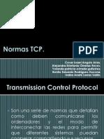 Normas Tsp