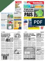 Edición 1653 mayo 28.pdf