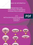 clasesdemapasconceptuales-111024131605-phpapp02