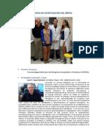 FormulariogrupoJuanespañol (1)