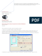 PIXMA MP750.pdf