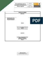 Analisis de Sistemas Electricos de Potencia Stevenson