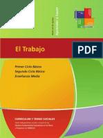 Objetivos de Aprendizaje Transversales (OAT, Ex OFT)
