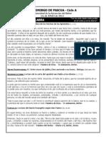 Boletin_del_1_de_junio_de_2014.pdf