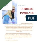 EL+ULTIMO+CORDERO+INMOLADO