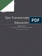 Monografía Ejes Transversales - Final (1)
