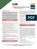 Las17LeyesDelTrabajoEnEquipo.pdf