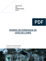 Proyecto PMLP