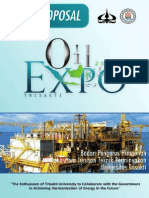 Invitation Oil Expo 2014 (1)