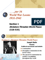 leap-2025-u-s-history-practice-test-answer-key | Axis Powers