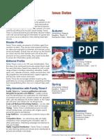 the publication