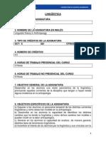 Linguistica Cristian Prado en Revisionpdf (1)