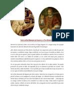 Carta de San Bernardo de Claraval al beato Papa Eugenio III.pdf