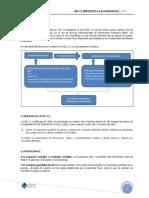 Publicación n 2013-20 Nic 12 Impuesto a Las Ganancias