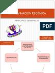 lailuminacinescnica-111121063049-phpapp01