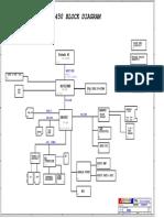 ASUS A6Rp Schematic Diagrams