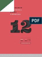 ProgramaCorredorCulturalRomaCondesa12.pdf