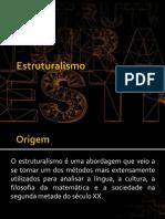Estruturalismo Versao2007 Final