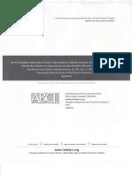 Artículo Lípidos.pdf