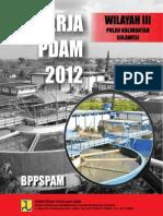 KINERJA WILAYAH III_opt.pdf
