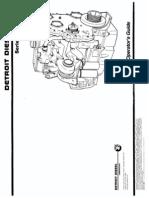 Series 50 Eng Ops Manual
