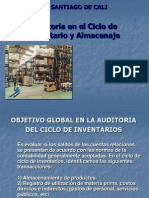 Auditoriadeinventario1 130703134048 Phpapp01 (1)