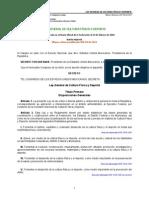LeyGeneraldeCult.pdf