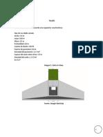 Diseño Box Coulvert