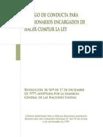 cartillita_codigo_de_conducta.pdf