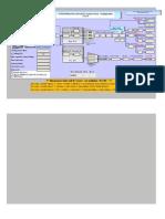 STM32F4xx Clock Configuration V1.1.0