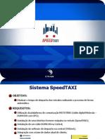SpeedTAXInovo_lithus