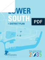 Lower South District Plan